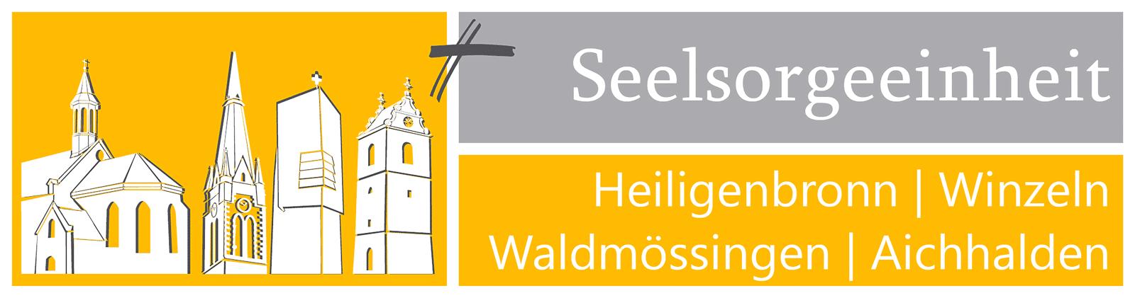 Seelsorgeeinheit Aichhalden