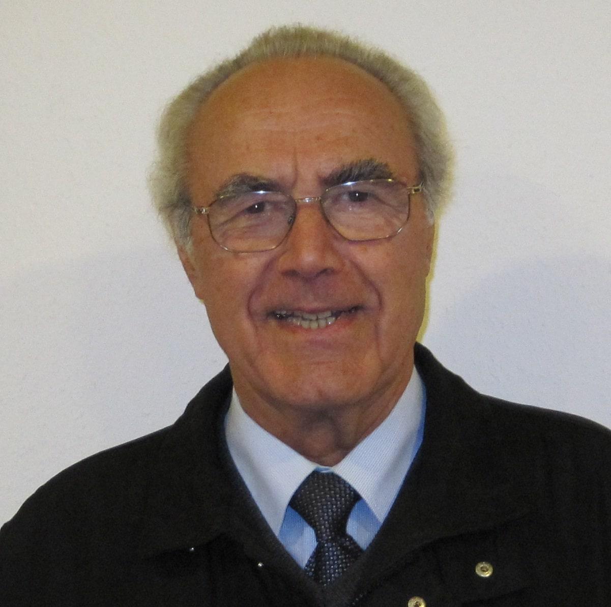 Ewald Werner