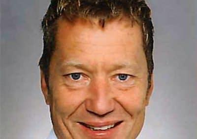 Karl-Heinz Hezel