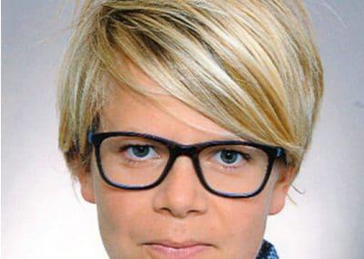 Tanja Hezel | BauA