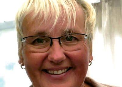 Carola Herzog | Gemeinsamer Ausschuss